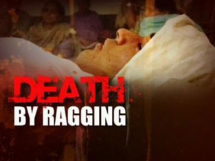 how ragging affects its victim Kerala ragging, medical college ragging, malappuram college ragging  and had  long-lasting adverse effects on studies and on the psyche  this is where it  becomes important for counselling services to reach out to victims.