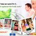 Maintain Your Figure with Garcinia Supreme HCA