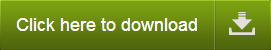 downloadnow Total War ATTILA The Last Roman-RELOADED