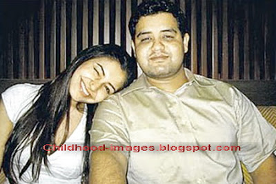 anushka+sharma+with+brother+pictures-childhood-images.blogspot.com{1}