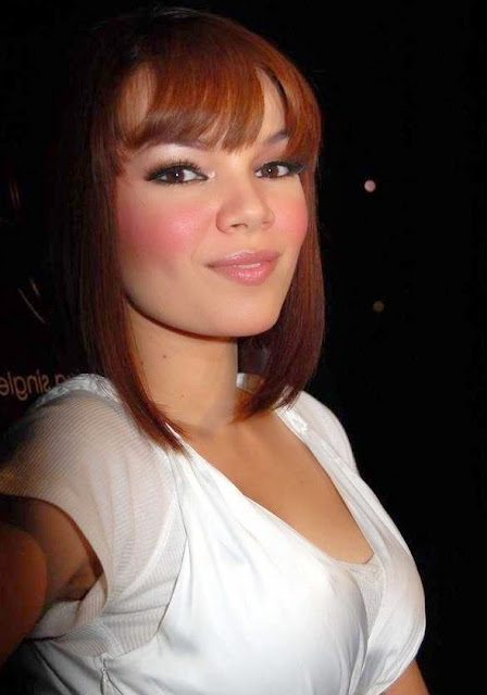 Dewi Sandra Killick