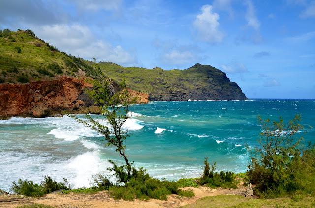 Koa Kea Hotel And Resort Travel Agent Rates