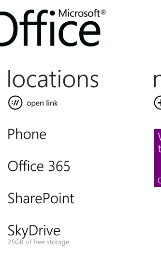 office 365 icon. Office 365 support with