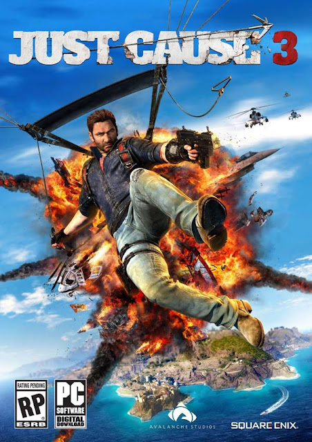 Just-Cause-3-game-download-Cover-Free-Game