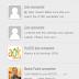 Widget Komentar Terbaru di Blogspot