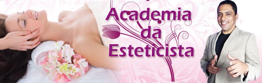 Conteúdo Voltado ao mercado de estética, dicas para esteticistas e donos de clinicas de estética