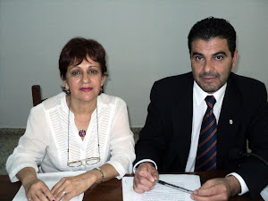 Sara Alegre - Alberto Yardin