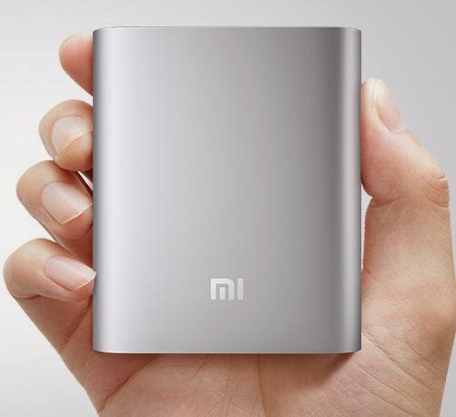 Xiaomi Malaysia To Sell Mi3 For RM889 and Mi Power Bank For RM36 On May 20 Mi Power Bank
