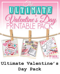 http://www.733blog.com/2014/01/the-ultimate-valentines-day-printable.html