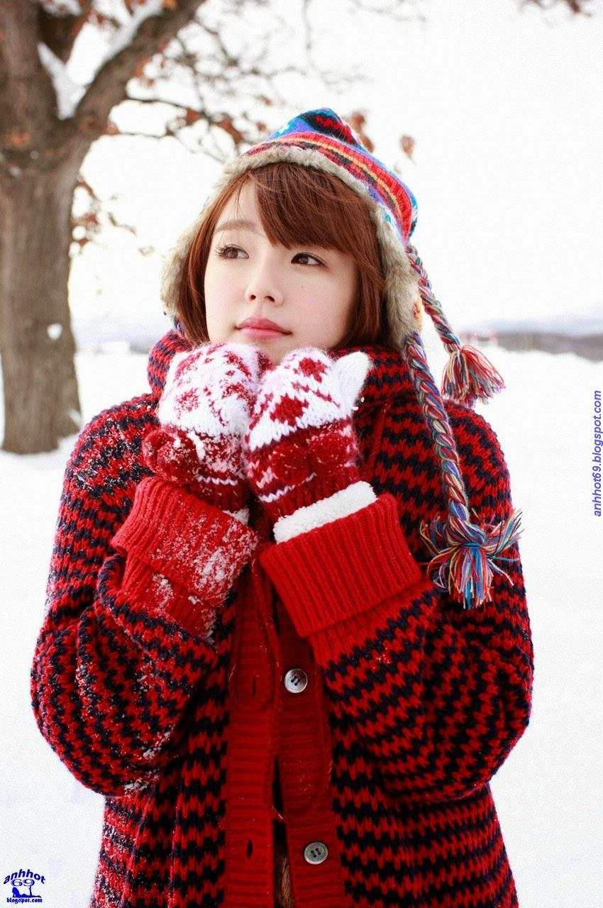 ai-shinozaki-01141461