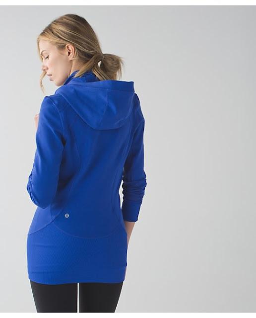 lululemon-dailly-practice-jacket sapphire