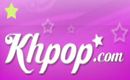 Khpop