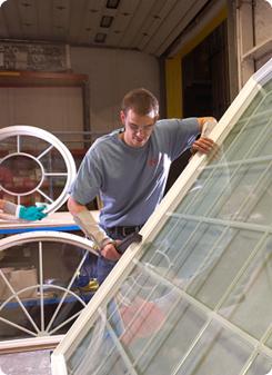 Mono live connecticut window replacement company for Window replacement companies