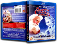 The Santa Clause 3 - The Escape Clause 2006