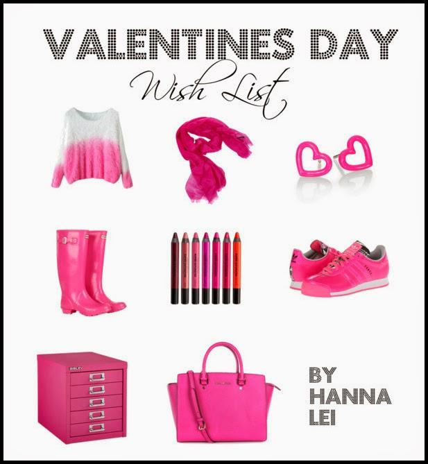 wish-list-20-valentines-day