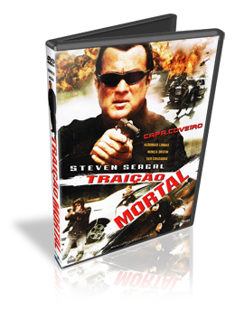 Download Traição Mortal DVDRip Dublado 2011 (AVI Dual Áudio + RMVB Dublado)