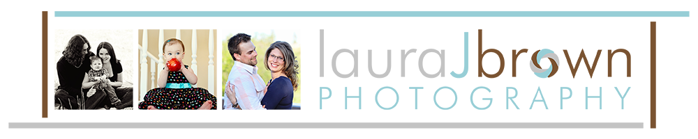 Laura J Brown Photography