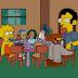 Los Simpsons Audio Latino 15x14 ''Artie Ziff viene a cenar'' Online