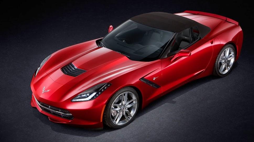 corvette z06 2015 chevy corvette z06 2015 chevy corvette z06