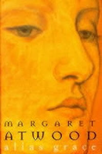1001-books lesesirkel august: