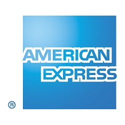 Cartao American Express Extrato E 2ª Via Fatura
