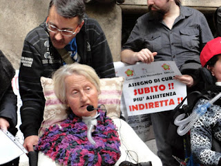 http://4.bp.blogspot.com/-awqQHagYL4o/T_YIpsx502I/AAAAAAAABU8/jzZ8m_zjSls/s1600/disabili%2Bgravissimi.jpg
