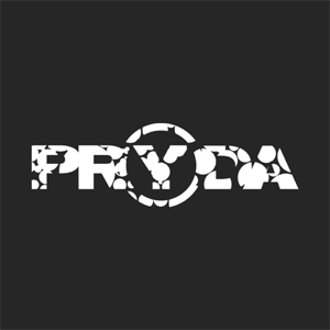 Pryda Recordings