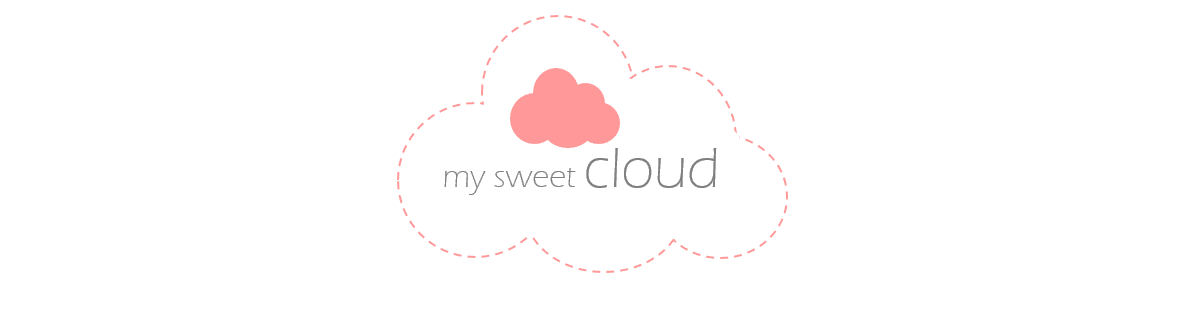 my sweet cloud