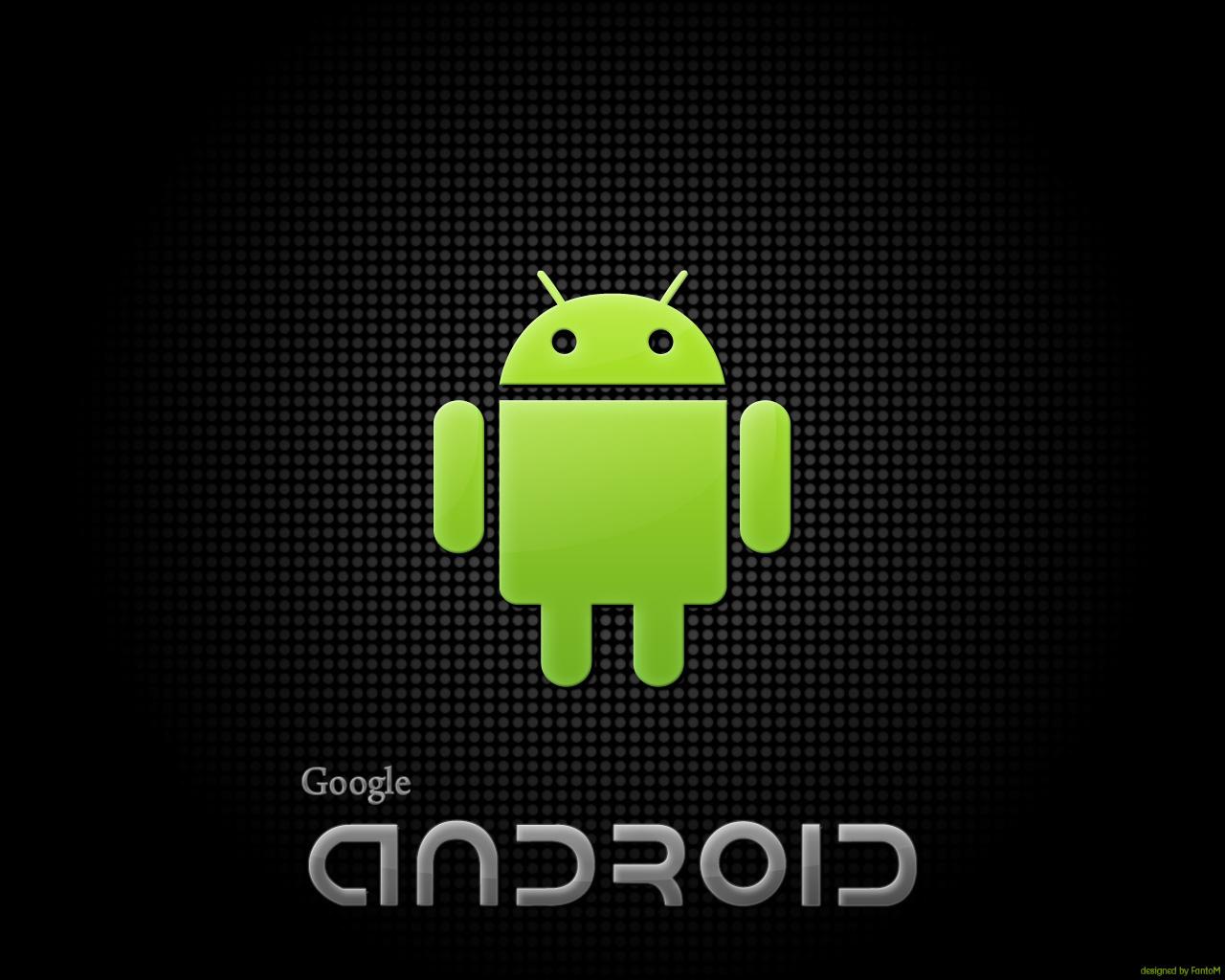 http://4.bp.blogspot.com/-awrulKfiwo4/UNB43UT1Y2I/AAAAAAAAAh0/cfY_qsWZBJk/s1600/Android-wallpaper-desktop-6-hd-desktop-wallpapers.jpg
