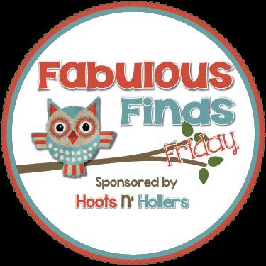 http://hootsnhollers.blogspot.com/p/fabulous-finds-friday.html