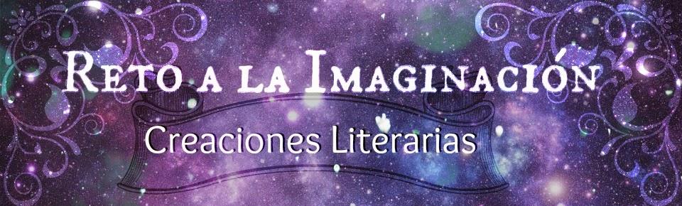 Reto a La Imaginación