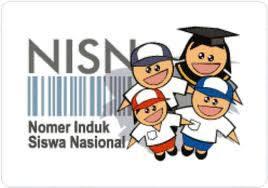 ARSIP DATA NISN SISWA KELAS 1 TAHUN 2014