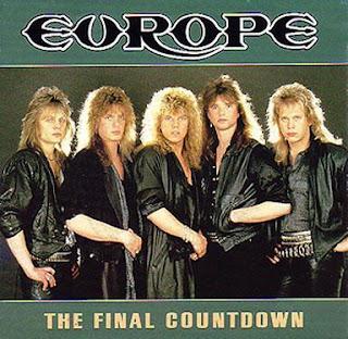 Banda Europe