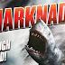 Canal Syfy Exibe Sharknado e Filmes Sobre o Tema 'Tubarão'