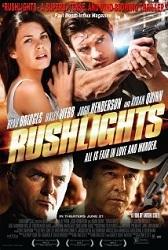Kẻ Chạy Trốn - Rushlights