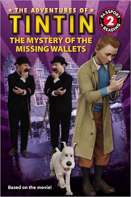 As Aventuras de Tintim - Página 5 Tintin-Missing+Wallets1