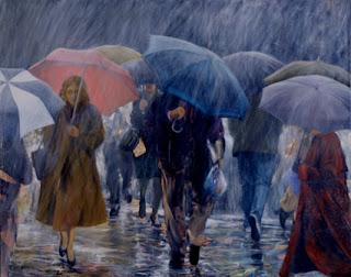 hujan1.jpg (426×335)