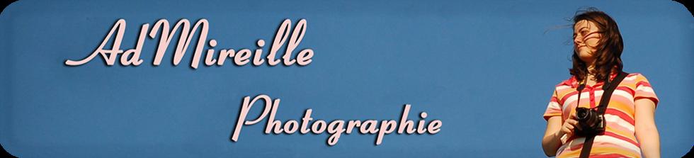 AdMireille Photographie