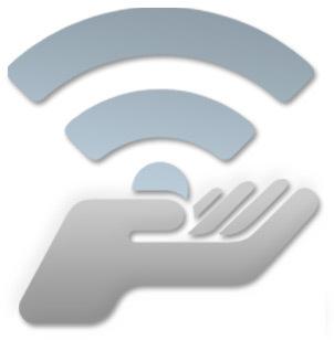 Connectify pro v37125486 final - 504