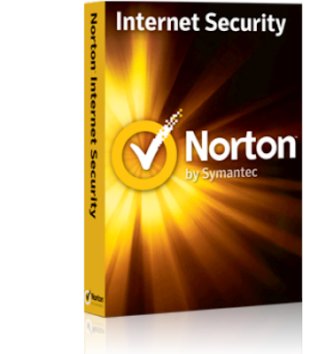 Norton Internet Security 2012 19.8.0.14 Final + Keys