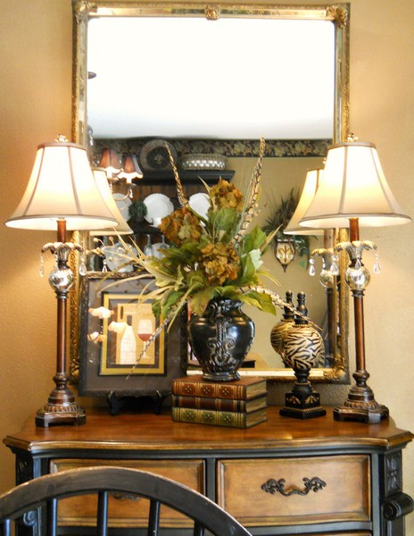 Splendid sass vignettes for Interior decorating vignettes