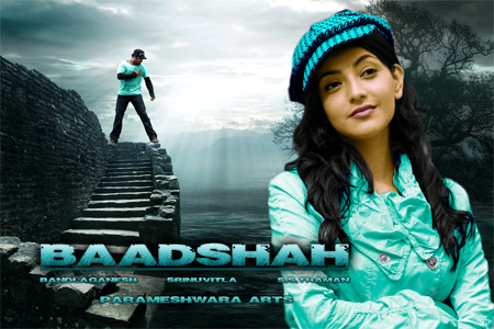 Baadshah Telugu Movie Review And Images. - 9 image- Movie ... Baadshah 2013 Posters