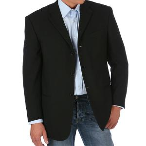 Dress jackets men