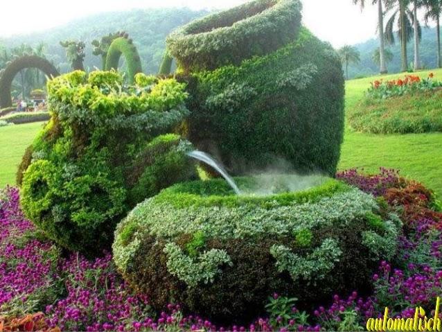 Lume ar jardins chineses for Jardines chinos pequenos