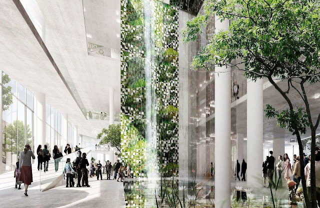 07-Urban-Mountain-by-Schmidt-Hammer-Lassen-Architects