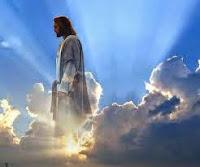 Sermón: JESÚS NO ABANDONA A LOS SUYOS