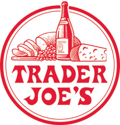 Trader Joe's Coupon Matchups: 05/20/2013