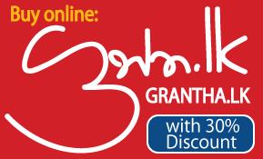 Buy online: