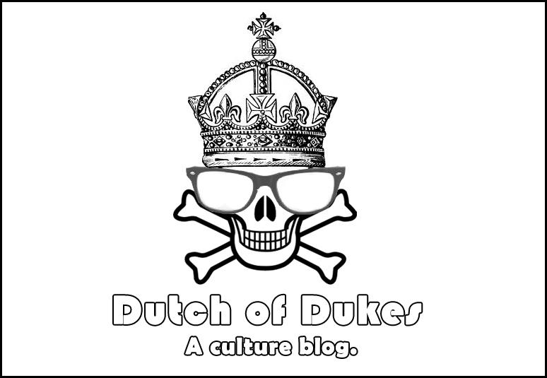 The Dutch of Dukes