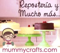 MummyCrafts
